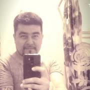 ако 39 Ташкент