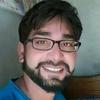 Parmjit, 32, г.Пандхарпур