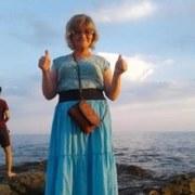 Татьяна, 51, г.Актау