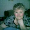 Надежда, 52, г.Троицко-Печерск