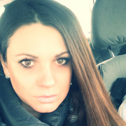 Софа, 31, г.Новый Уренгой