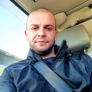Spas Vasilev 26 Лондон