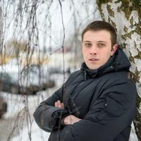 Андрей, 37 лет, Козерог, Братск