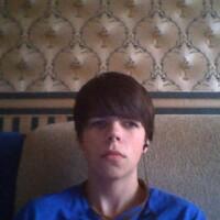 Денис, 21 год, Близнецы, Нижний Новгород