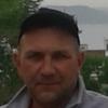 Саша, 50, г.Находка (Приморский край)