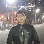 Furik 22 Астана
