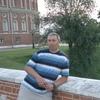 Дима, 46, г.Когалым (Тюменская обл.)