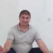 Риф 45 лет (Водолей) хочет познакомиться в Уинском