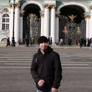 Данил 29 Челябинск