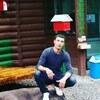 Alex, 32, г.Сеул