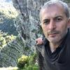 Misho, 30, г.Тбилиси