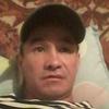 кайрат, 45, г.Павлодар