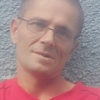 эдуард, 45, г.Великая Александровка