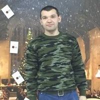 Игорь, 28 лет, Дева, Курск