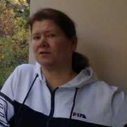 Дильбар 45 Казань