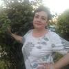 Наталья, 47, г.Тихорецк