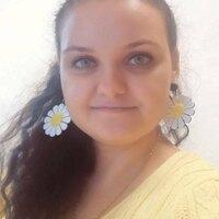 Кристина, 30 лет, Козерог, Калининград