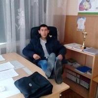 Арман, 26 лет, Козерог, Буйнакск