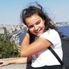 Софія, 19, г.Моршин