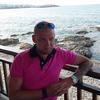 Андрей, 22, г.Юрмала