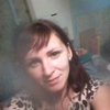 Оля, 31, г.Оренбург