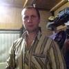 Коля, 51, г.Киржач