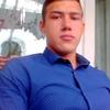 Nikolai, 21, г.Реж