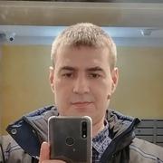 Илья 42 Ставрополь