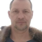 Дмитрий 43 Лебедянь