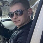 Віталій, 19, г.Красногорск