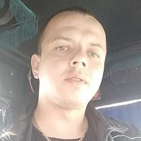 Дима, 31 год, Близнецы, Гродно