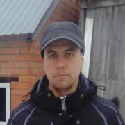 Азиз, 32, г.Анапа