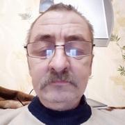 Евгений 63 Ханты-Мансийск