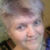 Лариса, 58, г.Нижний Тагил