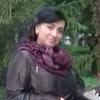 Lilіya, 43, Lutsk