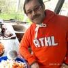 Roman, 47, г.Зеленоград