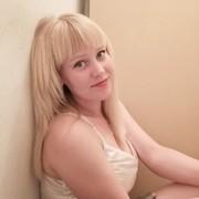 Мария, 21, г.Чернушка