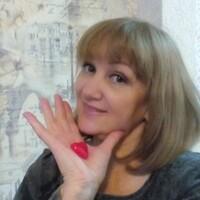 Ольга, 103 года, Скорпион, Калининград