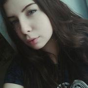 Anna, 17, г.Россошь
