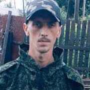 Дмитрий 28 Биробиджан