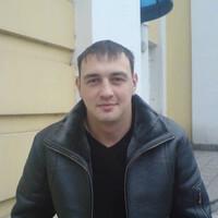 Серега, 38 лет, Дева, Липецк