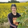 Алексей, 17, г.Набережные Челны