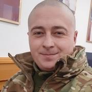 Денис 26 Киев