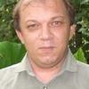 Иван, 46, г.Иршава