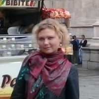 Irina, 35 лет, Скорпион, Гомель