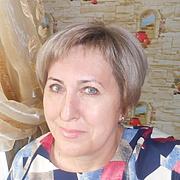 Светлана 55 Вичуга
