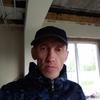 Антон, 37, г.Кунгур