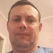 Александр, 39, г.Чистоозерное