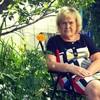 Имя у меня красивое., 67, г.Шадринск