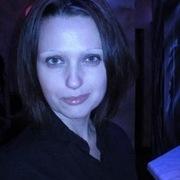 Ksenija, 24, г.Озерск